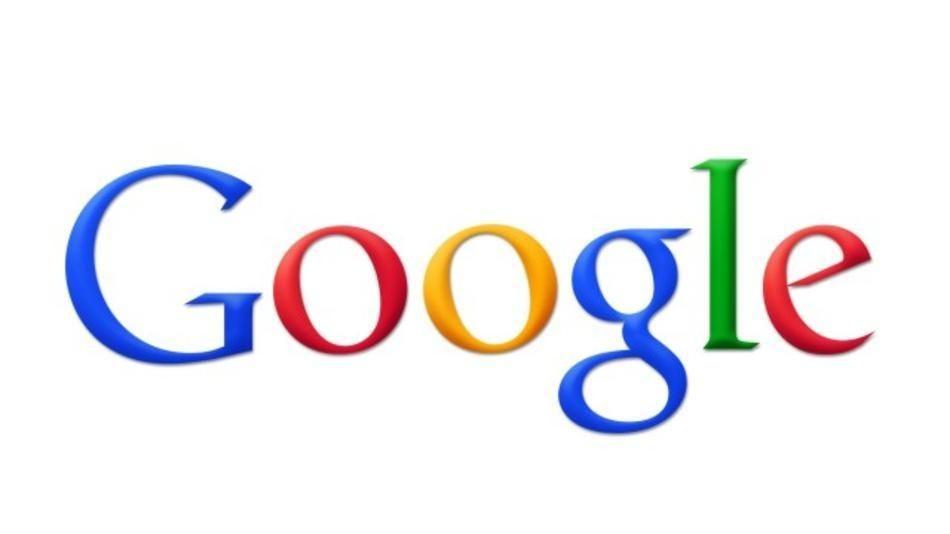Гугл  mobile-first  индексация