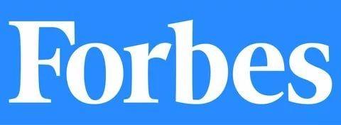 Forbes хочет внедрить продажи товаров через онлайн-СМИ