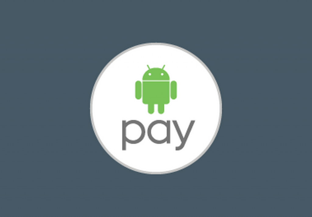 Платежный сервис Android Pay в России