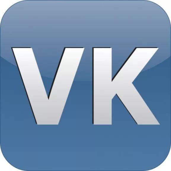 Закрывается xrumer продвижение pda версии сайта