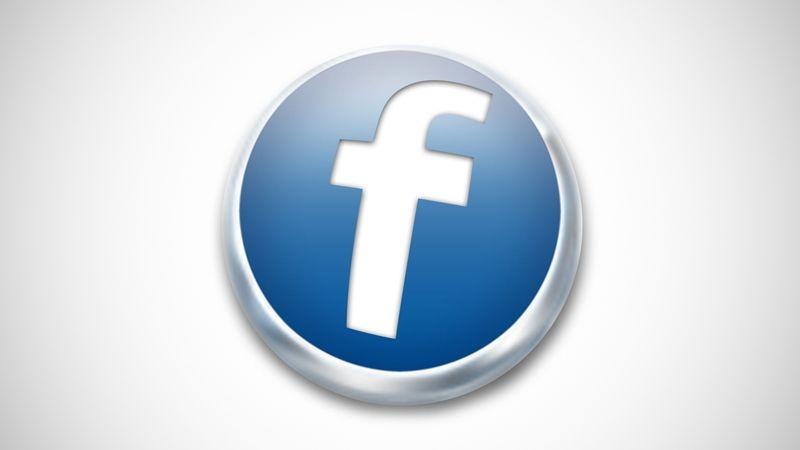 Оспариваемые новости в Facebook
