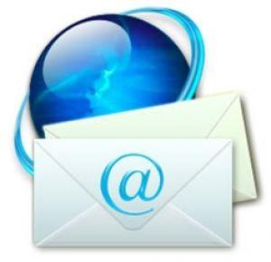 Продвижение почтовыми рассылками плюсы и минусы