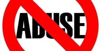 DDOS атаки на сайт, абузоустойчивость хостинга