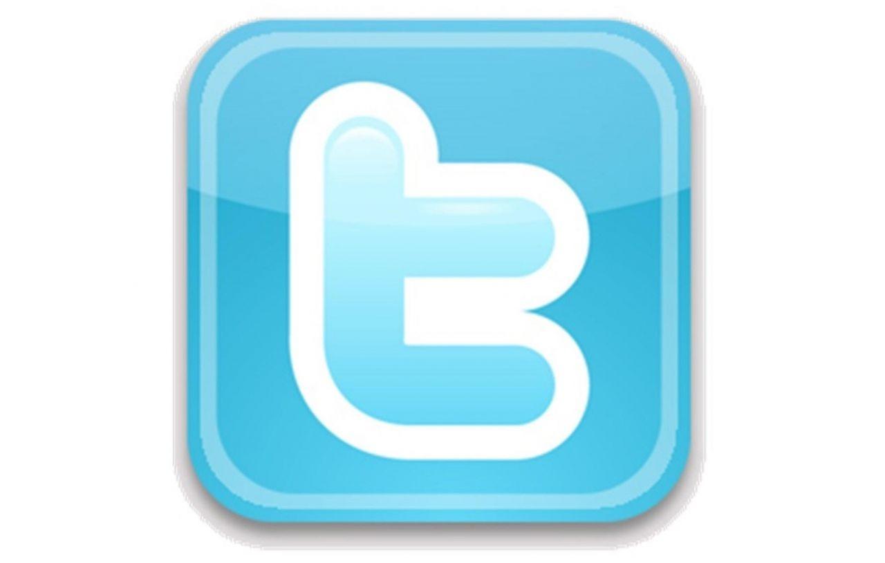 Twitter в поисковой выдаче Google
