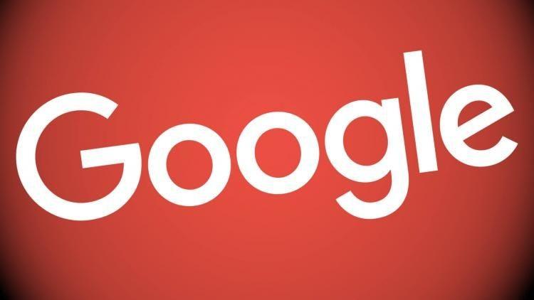 Новое приложение от Google