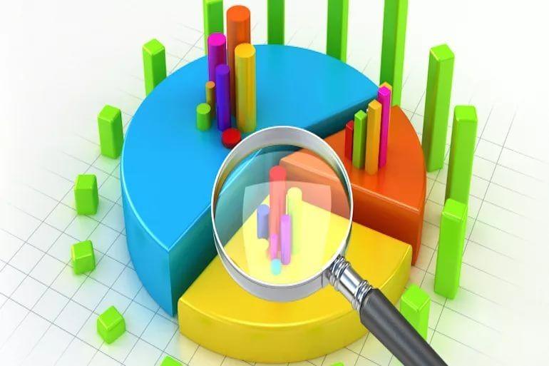Оценка и анализ продвижения сайта