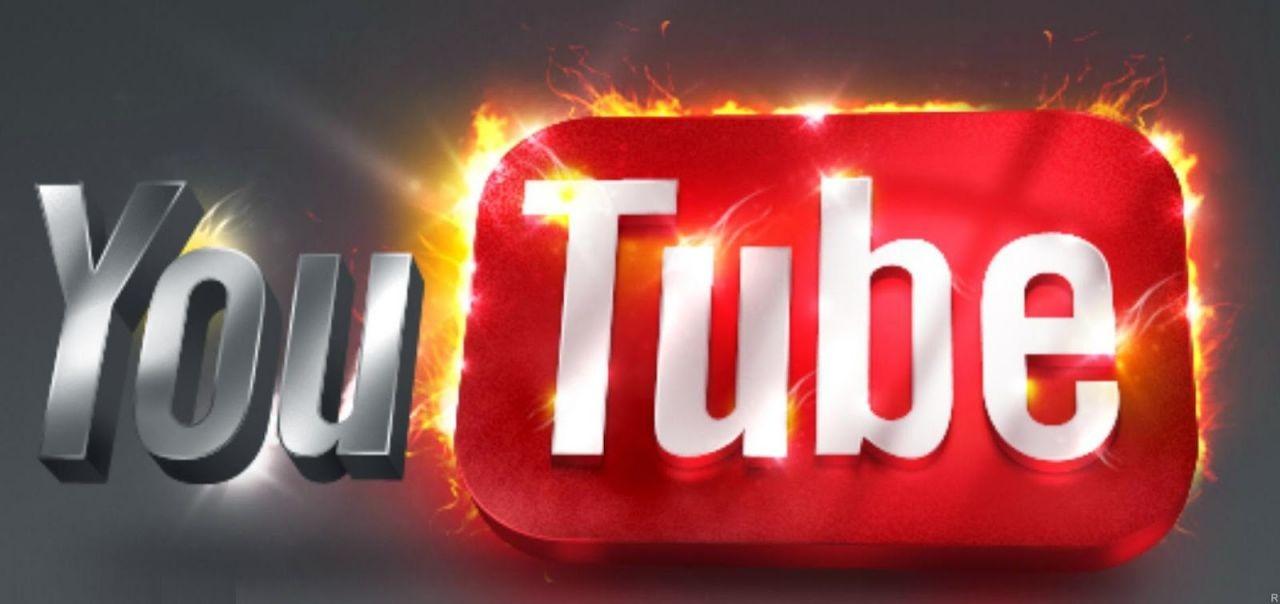 Раскрутка на Youtube - с чего начинать.