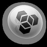 Компоненты, плагины, модули и расширения для cms