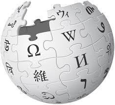 Wikipedia теряет авторитет