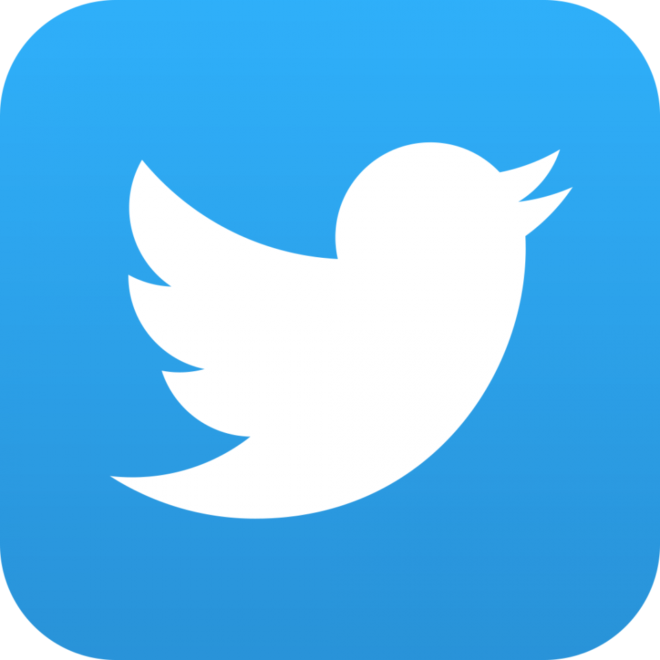 Раскрутка канала в Twitter