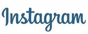 Новый формат в Instagram.