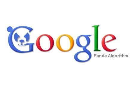Алгоритм Panda лоялен к дублям