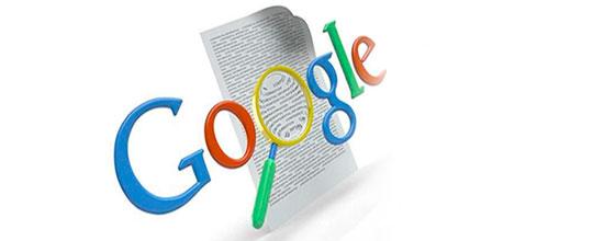Продвижение сайта в google продвижение компании gillette