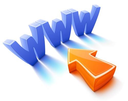 Создание автонаполняемых сайтов