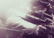 Игровая сборка CS:S GunServer