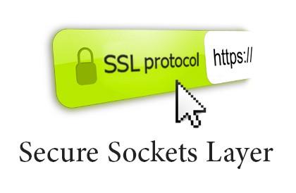 Зачем нужен ssl сертификат, и стоит ли переводить сайт на https