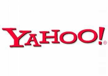 Yahoo-official-logo