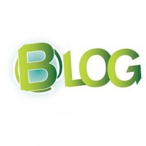Раскрутка своего блога