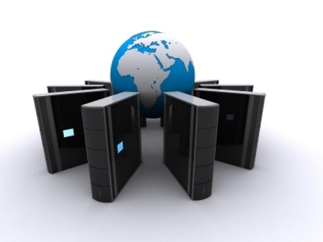 Мощный хостинг сайтов раскрутка сайтов форум