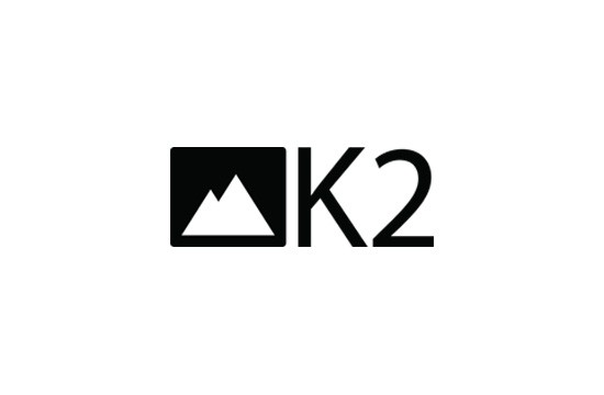 Базы K2 для Xrumer, а так же базы профилей, топиков и другие
