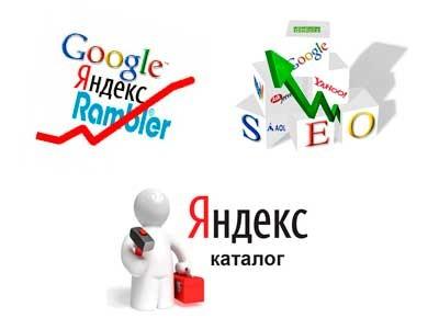 Продвижение сайта гугль азы showthread продвижение сайтов в интернет