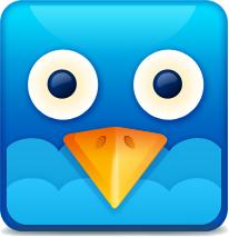 "Программа для раскрутки в Twitter  ""TWIDIUM INVITER"""