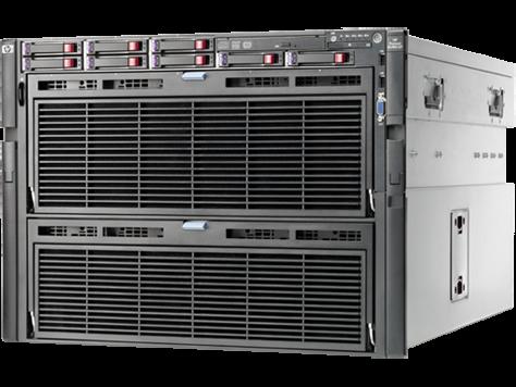 Что такое VDS сервер и где его заказать