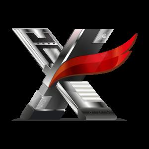База для Xrumer от 16.11.2015 много успешных