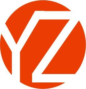 Программа анализа конкуренции при продвижении сайтов CS Yazzle