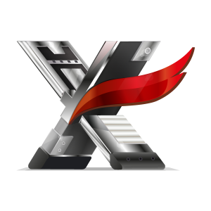 База блогов для xrumera комплексное интернет продвижение сайта