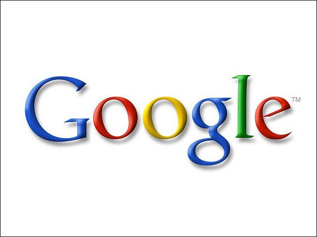 Что нужно знать о Google  при продвижении сайта.