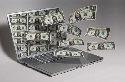 Google возвращает деньги крымчанам
