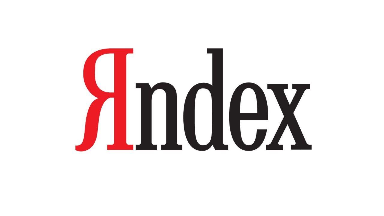Яндекс о категории 18+