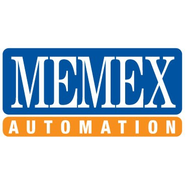 Проект Memex