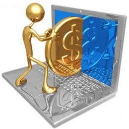 Российские интернет-миллионеры 2013