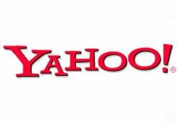 Поисковая технология Yahoo