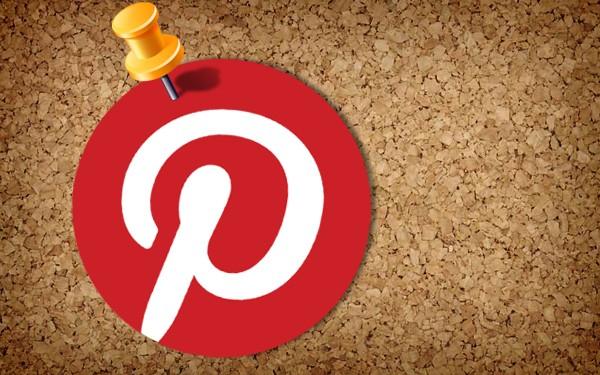 Pinterest теперь без рекламы