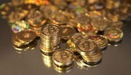 США признали Bitcoin имуществом