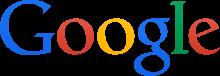 Финансовый отчет Google за 2014 год