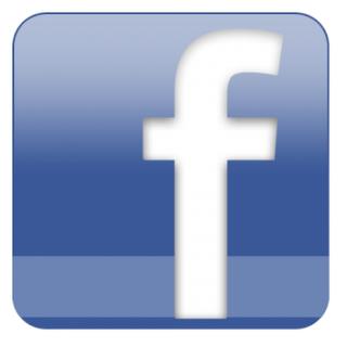 Facebook увековечит в  страницы умерших пользователей