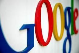 Google стала второй в списке самых дорогих компаний мира