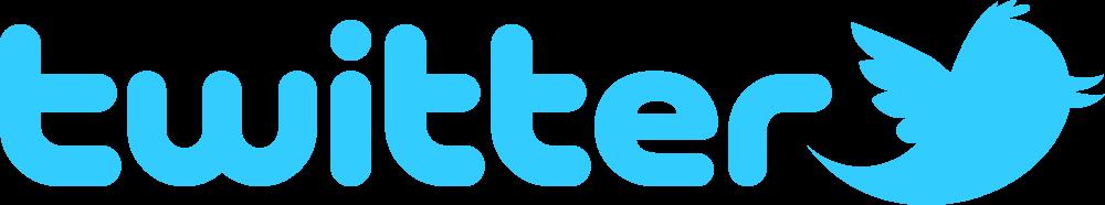 Twitter приобрел более 900 патентов IBM