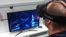 Facebook приобретает Oculus за $2 миллиарда
