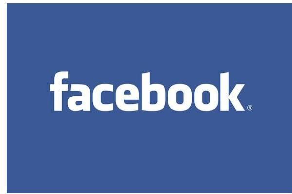 Халатность Facebook