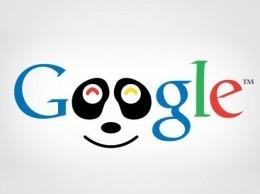 Google получил патент на свой алгоритм Panda