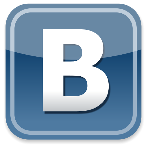 Раскрутка Вконтакте (затраты и польза)