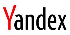Изменения в яндекс при продвижении сайта ссылками