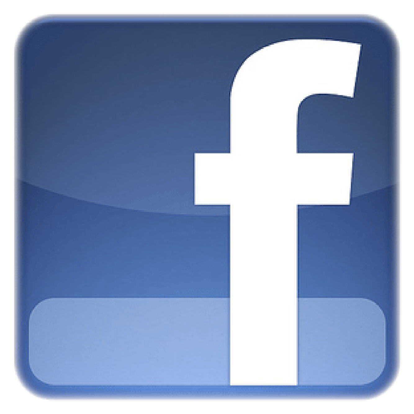 promotion-facebook85