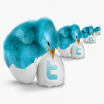 promotion-url-twitter-tai