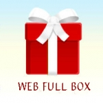 web-full-box